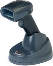 Honeywell HON1902-GSRUSB Barcode Scanner
