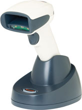 Honeywell Xenon 1902h Healthcare Scanner
