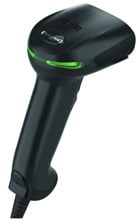 Honeywell 1950GHD-1-N Barcode Scanner