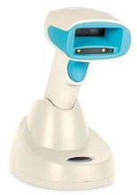 Honeywell Xenon XP 1952h Barcode Scanner