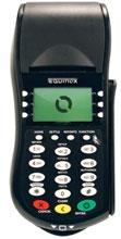Hypercom 010344-003R