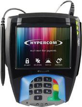 Hypercom BDL-HYP-5300-PUSB
