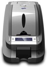 IDP 650984 ID Card Printer