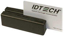 ID Tech IDEA-332133B