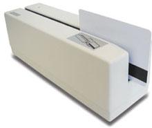 ID Tech IDWA-332133B Credit Card Reader