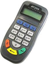 ID Tech IDPA-506100Y