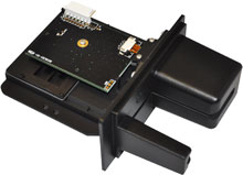 Photo of ID Tech Spectrum Air