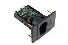ID Tech SPT3-375-33-1NN0N-0C