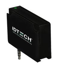 ID Tech IDMR-AJ80133-KT