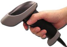 Photo of ID Tech VersaScan