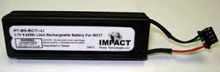 Impact IPT-730-Li