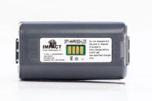 Impact IPT-9550-Li