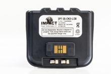 Impact IPT-CN3-Li