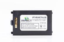Impact IPT-MC75-Li-1.5X