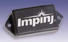 Impinj IPJ-A0404-000