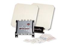 Impinj IPJ-DREV420-GX1 RFID Reader