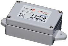 InfinID INF-VT100-E-A6-TAA RFID Tag
