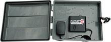 InfinID INF-VT100-E-G RFID Tag