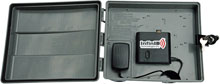 InfinID INF-VT100-GPS-E-G RFID Tag