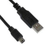 Infinite Peripherals CAB-USB-LINEA-PRO