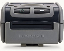 Infinite Peripherals DPP-250 Portable Printer