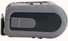 Infinite Peripherals DPP-250MSBTSC Portable Barcode Printer