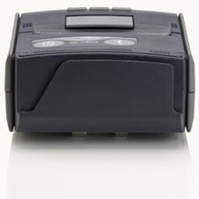Infinite Peripherals DPP-350 Portable Printer