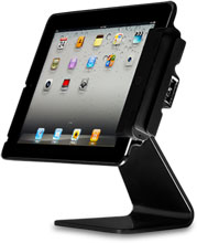 Infinite Peripherals Infinea Tab 4 Scanner