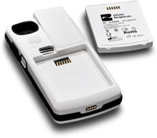 Infinite Peripherals Infinea X Scanner