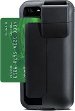 Infinite Peripherals LP5-MSE-PH5 Barcode Scanner