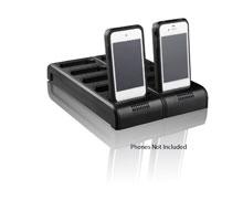 Infinite Peripherals PSLP10-POD4-KIT