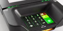 Ingenico iSC350 Payment Terminal