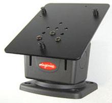 Ingenico SEN350764