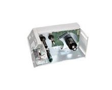 Intermec 1-040564-900