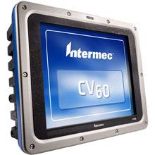 Intermec 203-788-002
