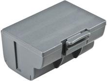 Intermec 318-026-003