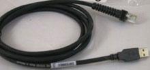 Intermec 321-637-002