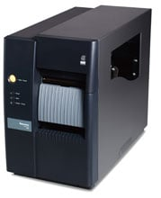 Intermec EasyCoder 4440 Printer