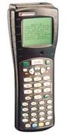 Photo of Intermec 6400