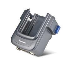 Intermec 871-037-001