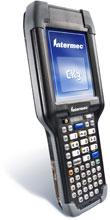 Intermec CK3N20D00E100
