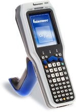 Photo of Intermec CK31ex