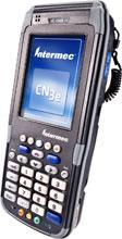 Intermec CN3F6H80000E400