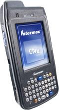 Intermec CN4AQJ801U1E800 Mobile Computer