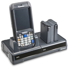 Intermec DX1A01A00