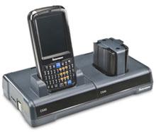 Intermec DX1A06E00