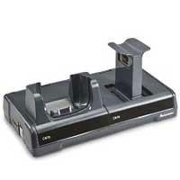 Intermec DX1A01A20
