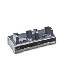 Intermec DX2A11120