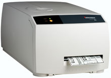 Photo of Intermec EasyCoder E4