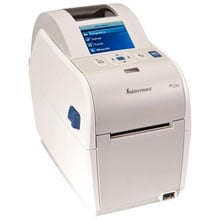 Photo of Intermec EasyCoder PC23d RFID